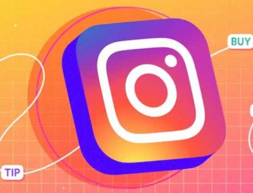 Como Monetizar o Instagram – Veja as Dicas