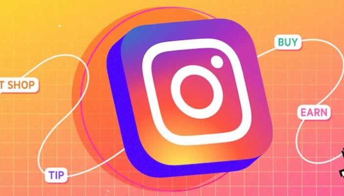 Veja como monetizar o Instagram